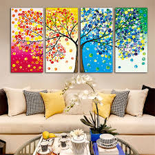 art and craft for home decor captivating home decor crafts part 18 awesome ideas awesome home