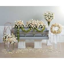Flower Delivery San Angelo Tx - sympathy and funeral flowers for the service flower shop san