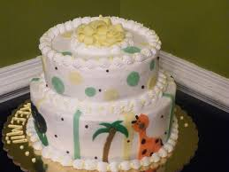 living room decorating ideas baby shower cakes at albertsons