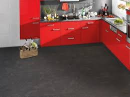 Cork Flooring Installation Cork Flooring Kitchen Installation Guide Forna Floating Floor