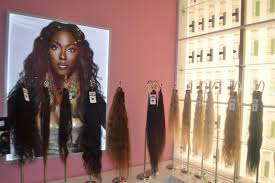 hair extension boutique event recap indique boutique atlanta hosted by letoya luckett