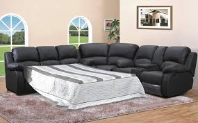 Sofa Beds Sectionals Sectional Sofa Best Ideas For Sectionals With Sofa Beds