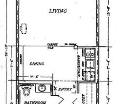 Apartment Layout Design Efficiency Apartment Floor Plans Idolza