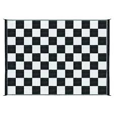 Black And White Throw Rugs Black And White Striped Rug Target Rugs Decorating Flooring Ideas