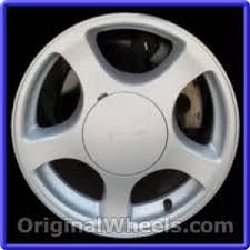 2002 mustang rims 2002 ford mustang rims 2002 ford mustang wheels at originalwheels com
