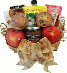 Gourmet Food Baskets A One Of A Kind Gift Albany Ny Gift Baskets Gourmet Foods