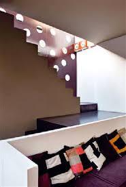 chambre aubergine et gris comment associer la couleur aubergine en décoration déco cool com