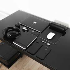amazon black friday 2017 computadoras apple 2017 best 25 laptop accessories ideas on pinterest macbook