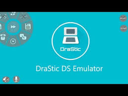 drastic ds emulator patched apk how to drastic ds no licence verification apk no root
