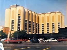 chapel hill mall halloween city best 25 akron ohio ideas on pinterest restaurants in dayton
