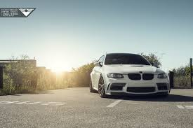 bmw m3 modified video the smoking tire drives modified bmw e92 m3 coupe