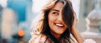 Frisuren Lange Haare Zusammengebunden by Frisuren Styling Für Feines Haar Beautypunk