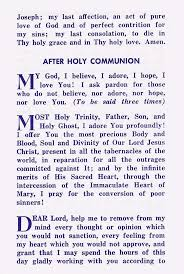 Most Pure Heart Of Mary Catholic Church 593 Best Church U0026 Prayer Images On Pinterest Church Prayers