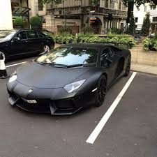 expensive cars for girls 1377 best diamondkkarma s swagger images on pinterest facts