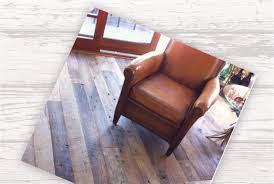 eco chic my new vintage wood floors editorial by tori spelling