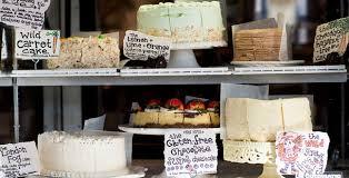 edmonton bakery u0026 cafe wild earth bakery