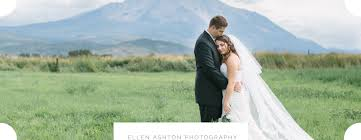 dallas wedding photographer dallas wedding photographers ashton photography