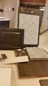 best 25 hickory kitchen ideas on pinterest rustic hickory best 25 hickory kitchen ideas on pinterest rustic hickory cabinets hickory cabinets and hickory kitchen cabinets