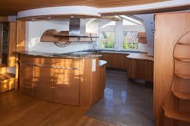 buche küche runde küche buche