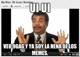 Falling In Reverse Memes - neil degrasse tyson reaction memes quickmeme
