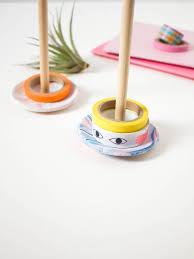 washi tape diy make this diy washi tape holder to organize your desk u2013 scrap booking