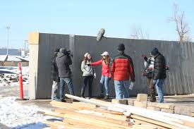 spirit halloween joplin mo new installations take shape update from landscapes of resilience