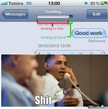Best Meme 2013 - what were the best memes of 2013 quora