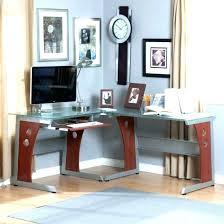 Corner Desk Bedroom Corner Bedroom Desk Bedroom Desk Ideas Corner Bedroom Desks