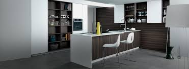 Modern Kitchens And Bathrooms Modern Kitchens And Bathrooms Diningdecorcenter