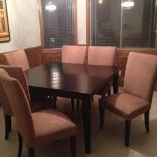 Ashley Furniture Kitchen Table Sets by Best Ashley Furniture Kitchen Table With Chairs Solid Wood Table