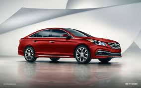 2017 hyundai sonata special lease deals long island ny