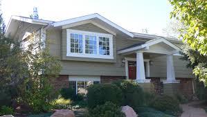 nostalgia home decor craftsman style homes exterior remarkable home design