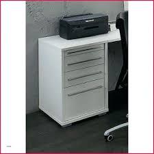 caisson à tiroir bureau caisson tiroir bureau de 4 tiroirs angus ampm bois bim a co