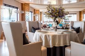 bayview restaurant michelin starred dining on lake geneva u2014 no