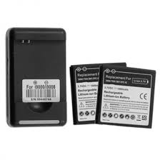 how to upgrade samsung galaxy s vibrant to android 22 external battery charger 2 batteries for samsung galaxy s vibrant