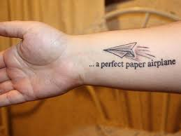 awesome arm images part 140 tattooimages biz