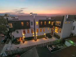 Rental Properties In Houston Tx 77004 1811 Prospect St Houston Tx 77004 Har Com