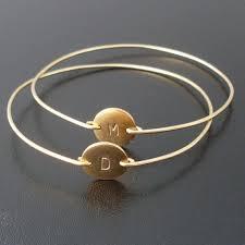 Personalized Bangles Personalized Photo Bracelets In Rubber Bracelets