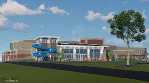 new recreation facilities broadview heights oh official website