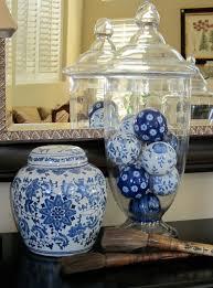 bathroom apothecary jar ideas bathroom apothecary jar ideas 13 for house plan with