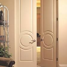 home depot hollow interior doors house doors home depot istranka net