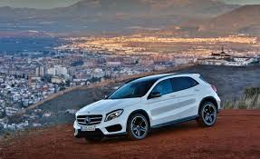 benz jeep 2015 15 minutes with daimler ceo dieter zetsche u2013 news u2013 car and driver
