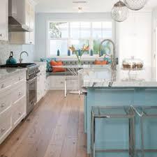 pictures of backsplash in kitchens kitchen backsplash ideas houzz