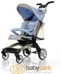 abc design take abc design прогулочная коляска take 1 200 грн babypark