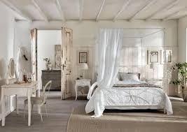schlafzimmer einrichtung inspiration schlafzimmer einrichten inspirationen schlafzimmer modern