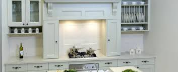 kitchens 1 kitchen renovations u0026 designs 3 41b munibung rd