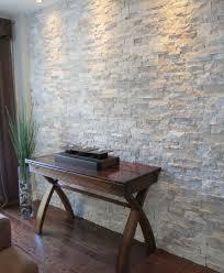 Best  Stone Wall Tiles Ideas On Pinterest Small Shower Room - Tiles design for living room wall