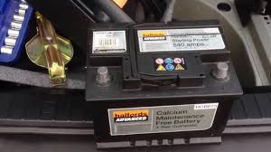 bmw e46 m3 battery replacement bmw e46 how to remove the battery in the car boot