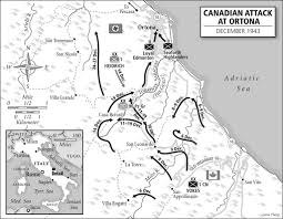 Map Of Sicily And Italy by Images Of Maps From The Day Of Battle The Liberation Trilogy By