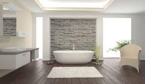uncategorized schönes badezimmergestaltung modern und bad modern - Badezimmergestaltung Modern